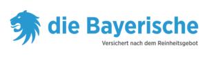 die bayerische sterbegeldversicherung test