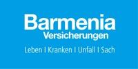 barmenia sterbegeldversicherung test