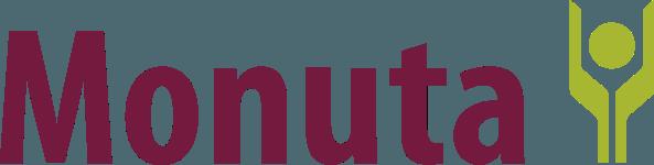 Logo_Monuta_ohne_Slogan