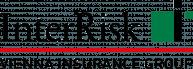 Interrisk Sterbegeldversicherung Test