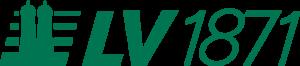 LV 1871 Sterbegeldversicherung Test